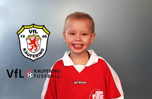 Mein VFL Fussball CLub