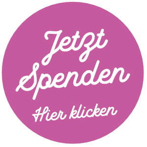 Button Spendenkonto